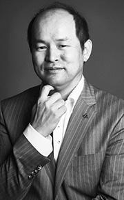 株式会社刃物屋トギノン 代表取締役 末次 令佳