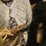 クイーンサクセスで髪に動きをつけるテクニック!